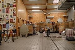 Shoot Domaine Breton_Decuvage-45.jpg