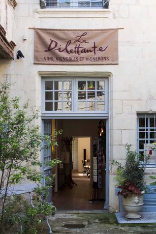 Dilettante21-41.jpg