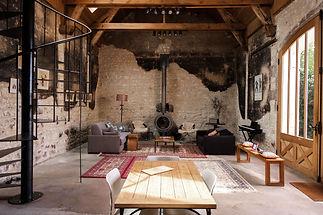 Shoot Domaine Breton_Cuverie-12.jpg