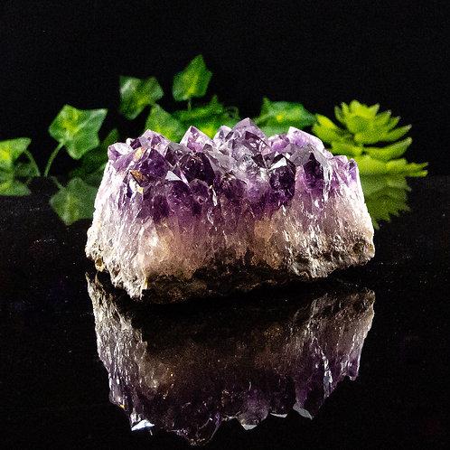 Crystals @ mhwperth.com.au