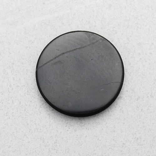 Magnet Polished - Round