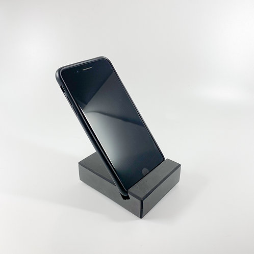 Shungite Mobile Phone Stand