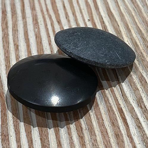 SHUNGITE POCKET HARMONISER TABLETS