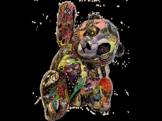 Panda M001.png