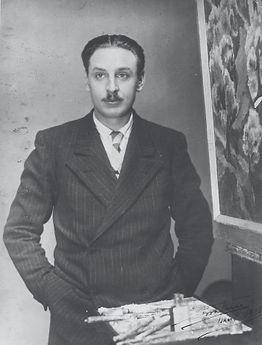 Fausto Pirandello.jpg