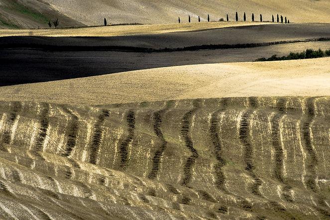 Val d'Orcia I.jpg