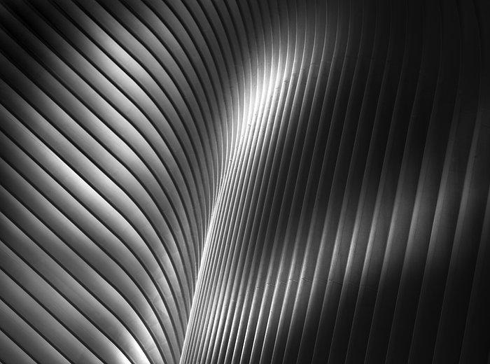 The Oculus,NY.jpg