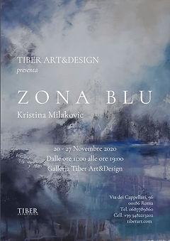 Art Exhibit Announcement Poster-2.jpg