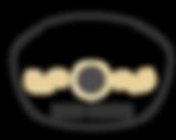 ACBENNETT-MUSIC-LESSONS-LOGO-TRANSPARENC
