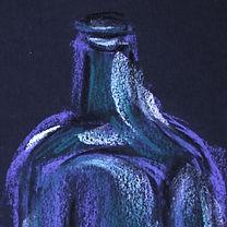 square_bottle_thumb.jpg