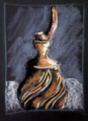 twig_ceramic_vase.jpg