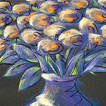 monotone_orange_roses_thumb.jpg