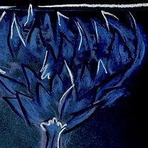 blue_flower_thumb.jpg