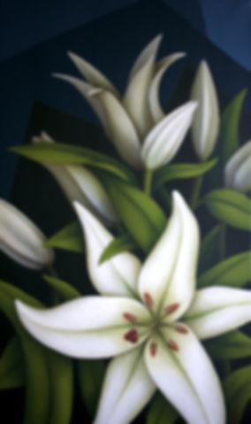 lillies.jpg