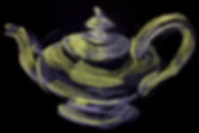 purple_teapot.jpg