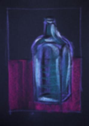 square_bottle.jpg