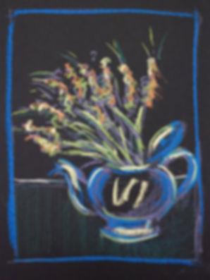 blue_teapot.jpg