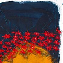 red_flowers_sketch_thumb.jpg