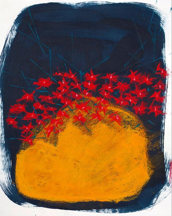red_flowers_sketch_210x297.jpg