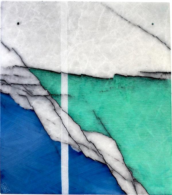 green_ice.jpg
