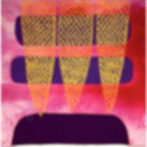 abstract_03.jpg