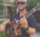 Greg Bueddeman Music.jpg