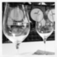 BK Cellars wine tasting Escondido Temecula Carlsbad San Diego