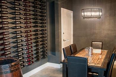 BK Cellars Wine Tasting Ramona Temecula Escondido San Diego