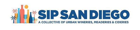 cropped-SIP_SanDiego_Logo_Horizontal-sca