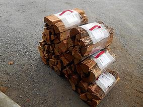 firelite campfire wood bundles