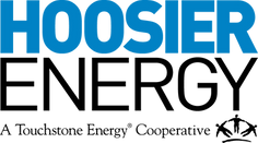 HE_Logo_Blue_Black.png