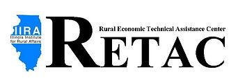 RETAC-logo.jpg