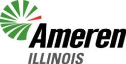 Ameren Illinois 2 28 12.jpg