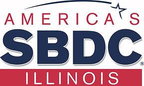 sbdc_logo.jpg