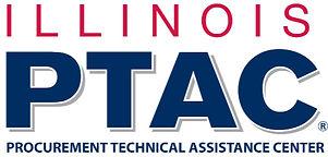 illinois_PTAC_logo-2014translg1_edited_e