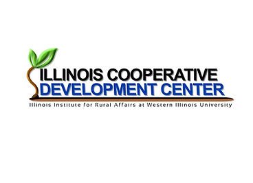 Illinois Cooperative Development Center.