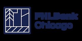 FHLBANK_CHICAGO_LOGOS_72dpi.png