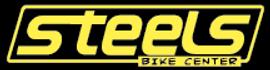 Logo%20Steels%20vero_edited.png