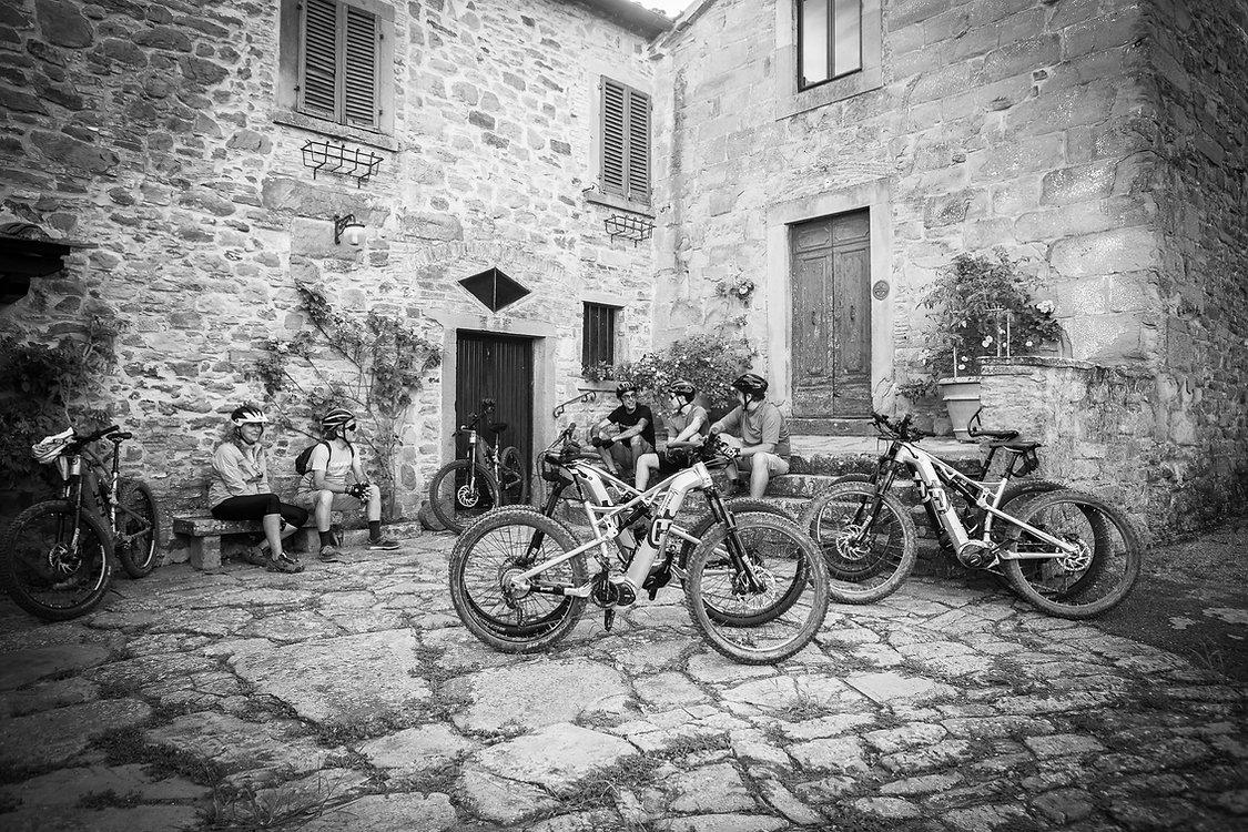 Foto Carlo Landucci - -2111.jpg