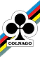 Colnago-logo-BE7C1FBA94-seeklogo.com.png