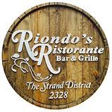 Riondo's.jpg
