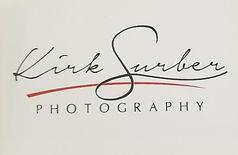 Kirk%20Surber%20Photography_edited.jpg