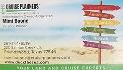 Cruise%20Planners_edited.jpg