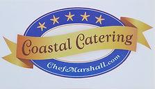 Coastal%20Catering_edited.jpg
