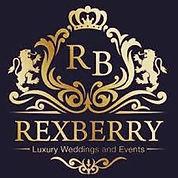 rexbury.jpg
