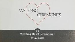 Wedding%20Heart%20Ceremonies_edited.jpg