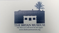 Bryan%20Museum_edited.jpg