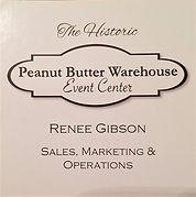 Peanut Butter Warehouse (2).jpg