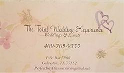 Total Wedding Experience 2.jpg