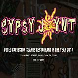 gypsyjoynt.jpg